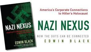 nazinexusbook