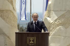 Putin-Netanya.jpeg