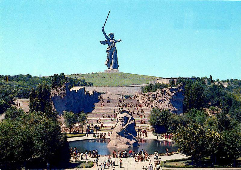 Mamev Kurgan1