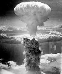 bomb wwii