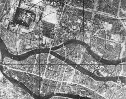 map bomb 2