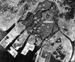 map bomb