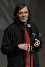 Emir_Kusturica_at_Guadalajara_film_festival_2009